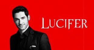 Lucifer Season-3 E-10 (ලුසිෆර්) Sinhala Subtitle