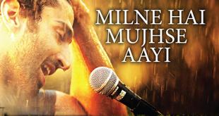 Milne Hai Mujhse Aayi Song (Aashiqui 2) Sinhala Subtitles