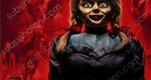 Annabelle Comes Home (2019) Sinhala review