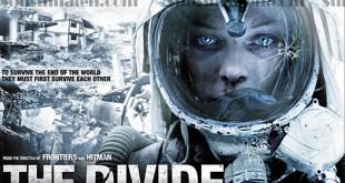 The Divide(2011) (බෙදීම) Sinhala Subtitle
