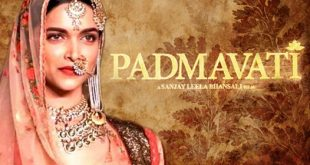 Padmavati Review (Sinhala)