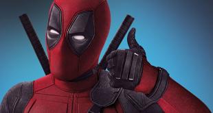 Deadpool(ඩෙඩ්පූල්) 2 trailler Sinhala Subtitles