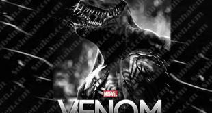 Venom 2018 Film Trailer Sinhala Subtitles